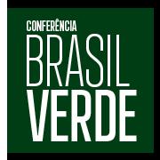 Conferência Brasil Verde